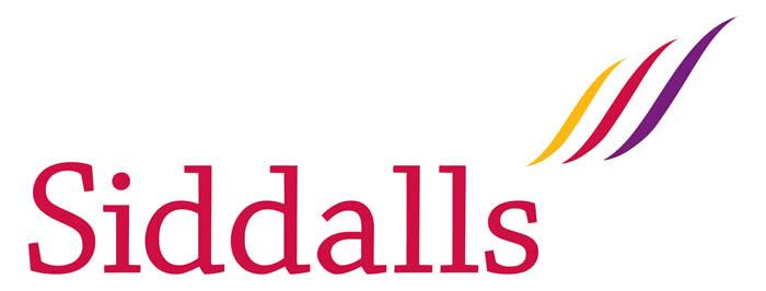 Siddalls_RGB.jpg