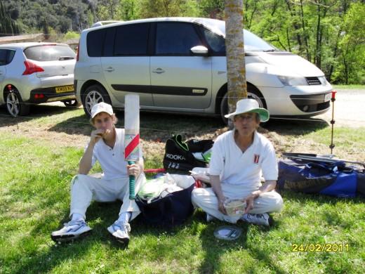 cricket9.jpg